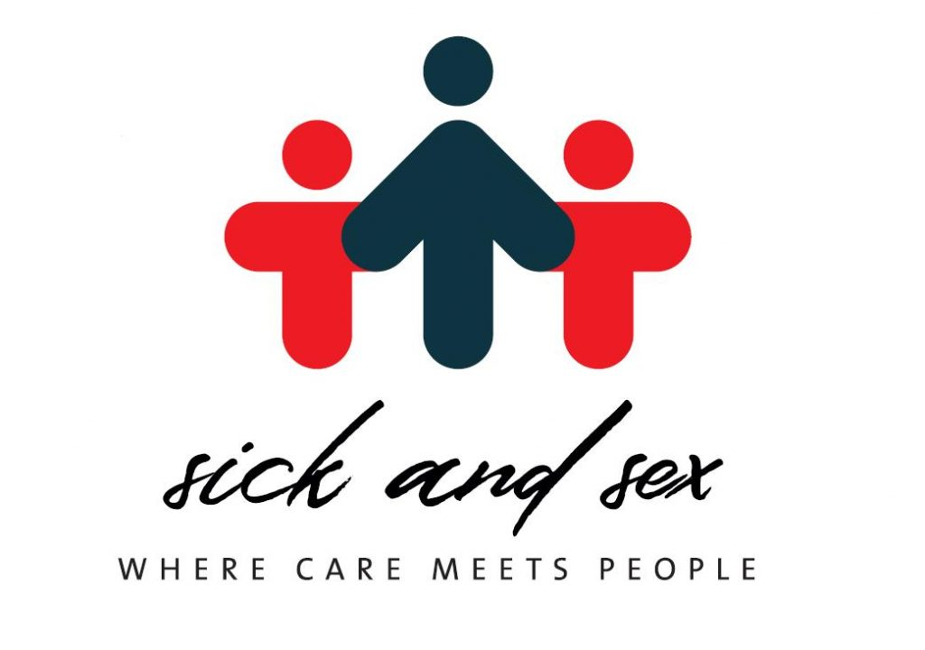 Stichting Sick and Sex